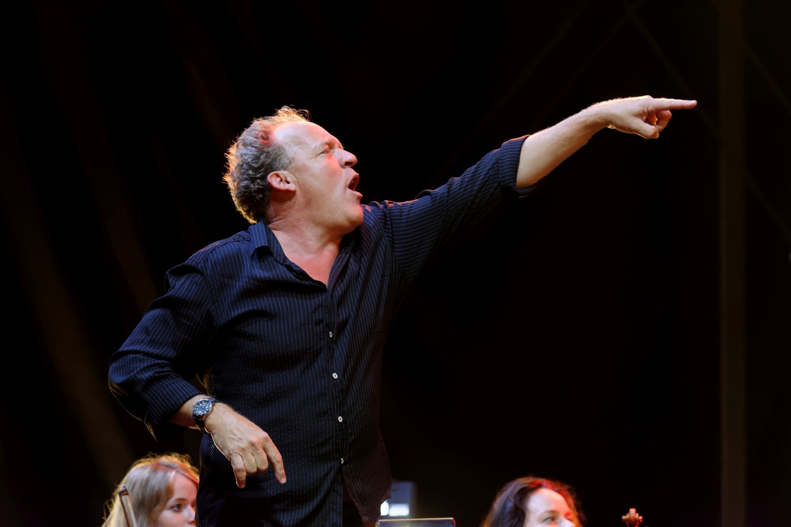 Bert Visscher